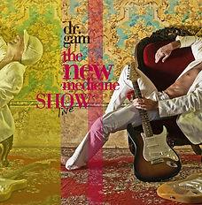 TheNewMedicineShow Cover.jpg