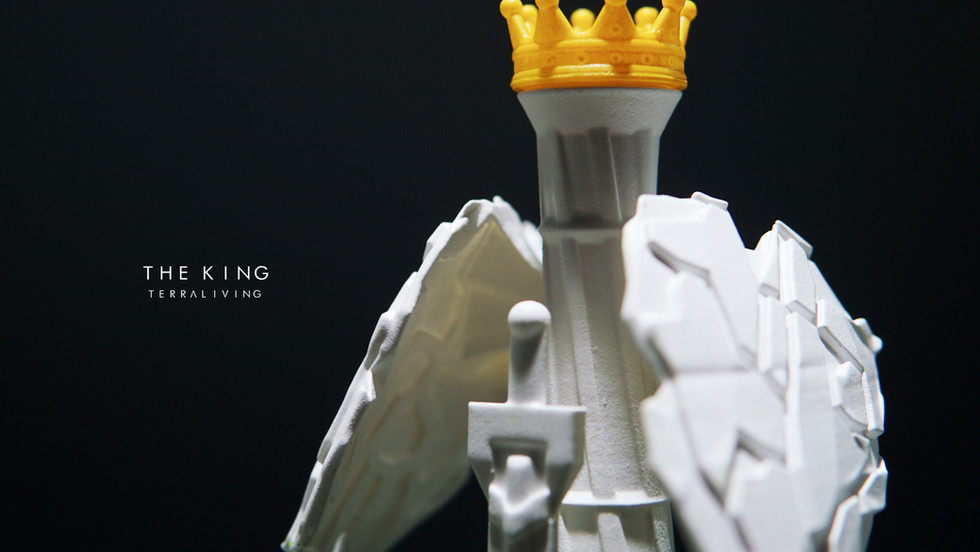the-king-by-terraliving-terrarium_5.jpg
