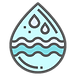 water-drop 2.png