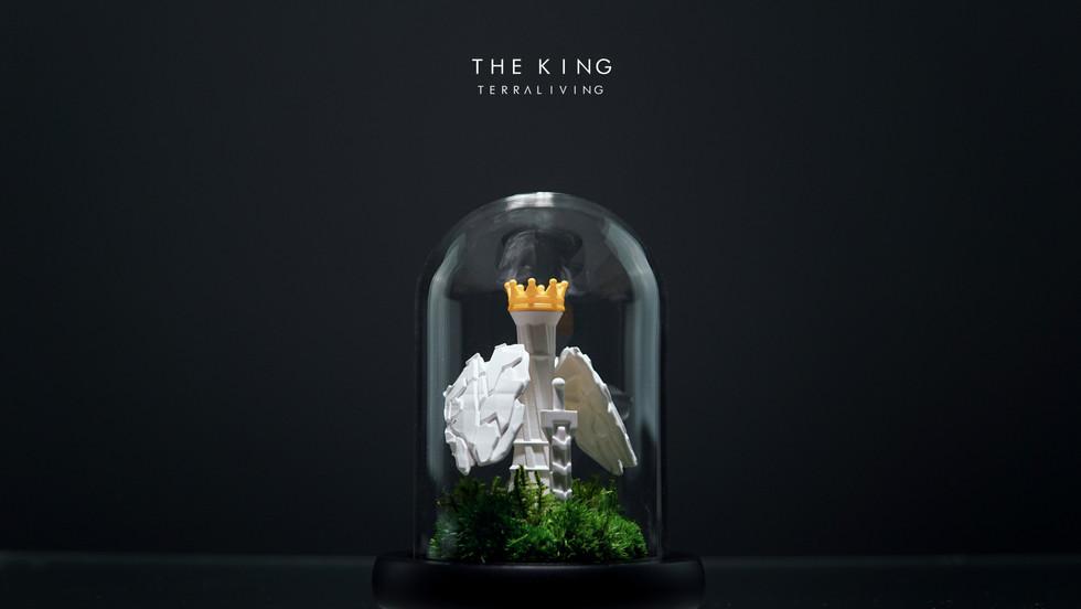 the-king-by-terraliving-terrarium_1.jpg