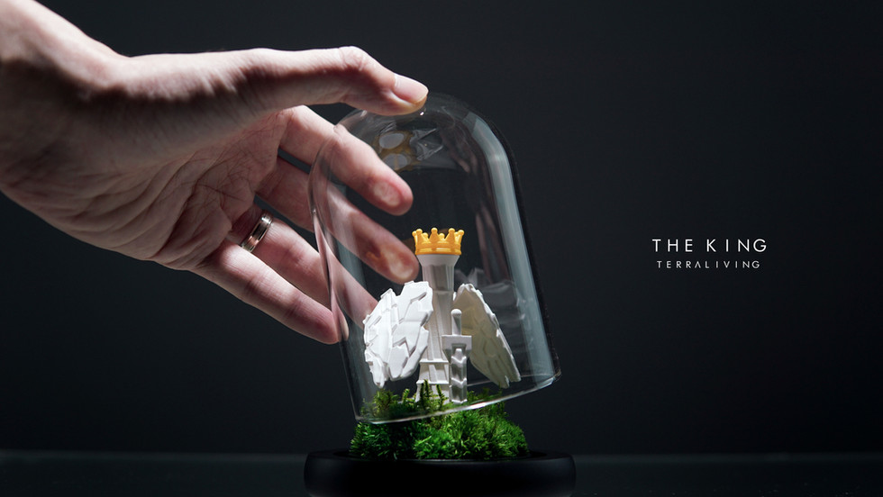 the-king-by-terraliving-terrarium_2.jpg
