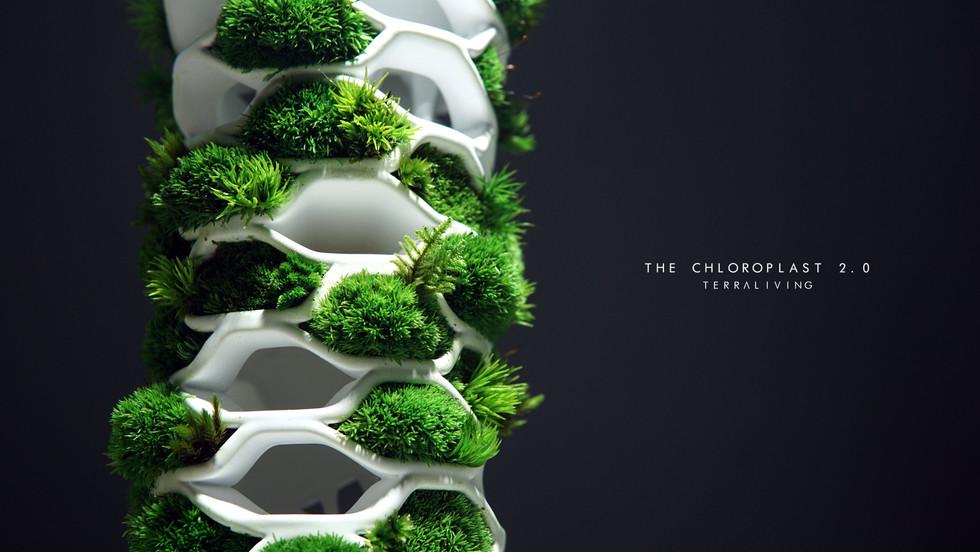 the-chloroplast-2.0_7.jpg