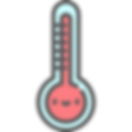 thermometer2.png