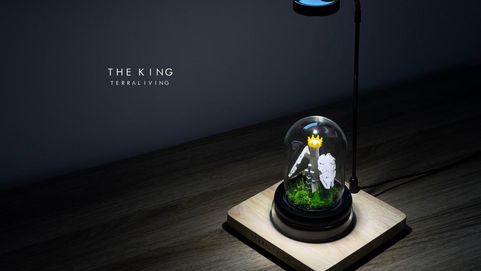 the-king-by-terraliving-terrarium-terralight.jpg