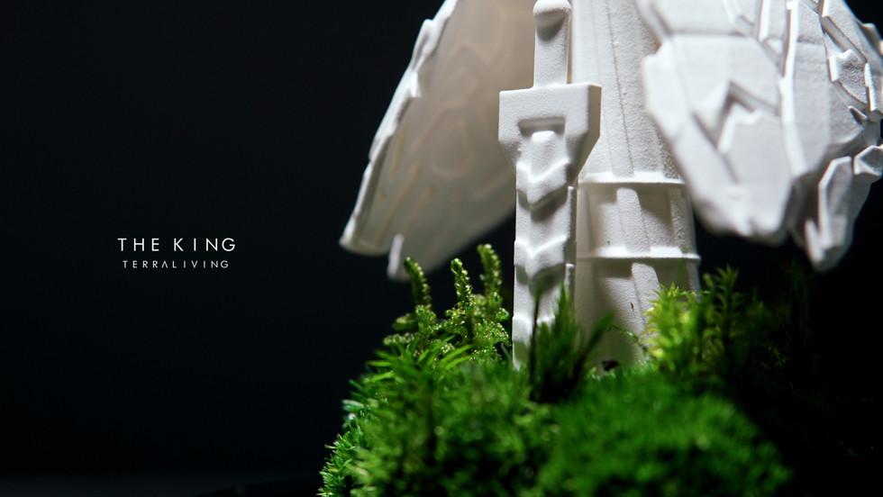 the-king-by-terraliving-terrarium_8.jpg
