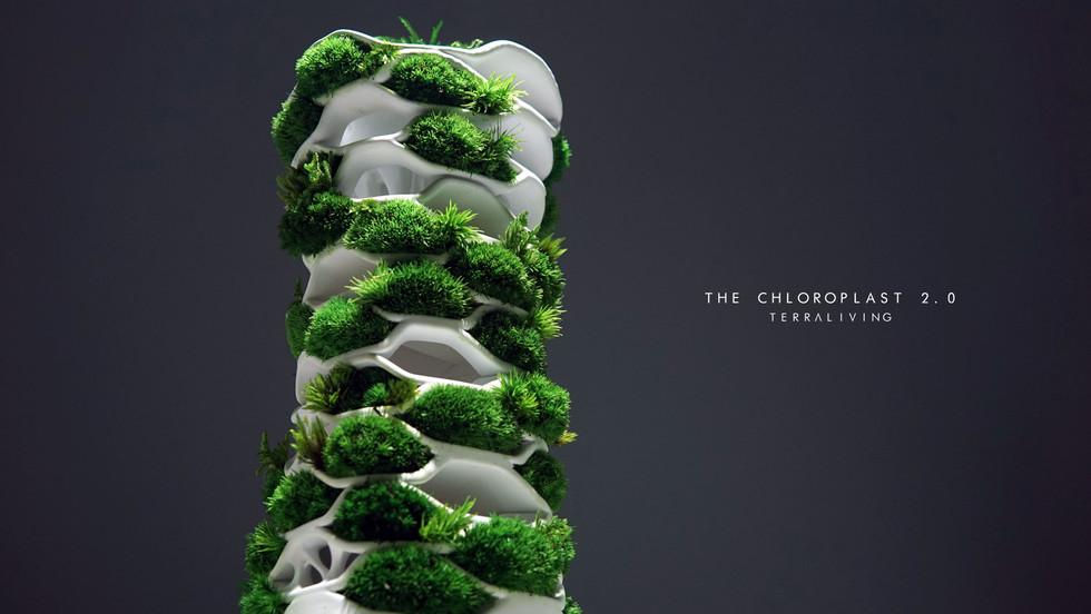 the-chloroplast-2.0_6.jpg