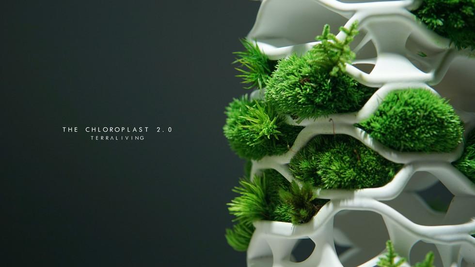 the-chloroplast-2.0_16.jpg