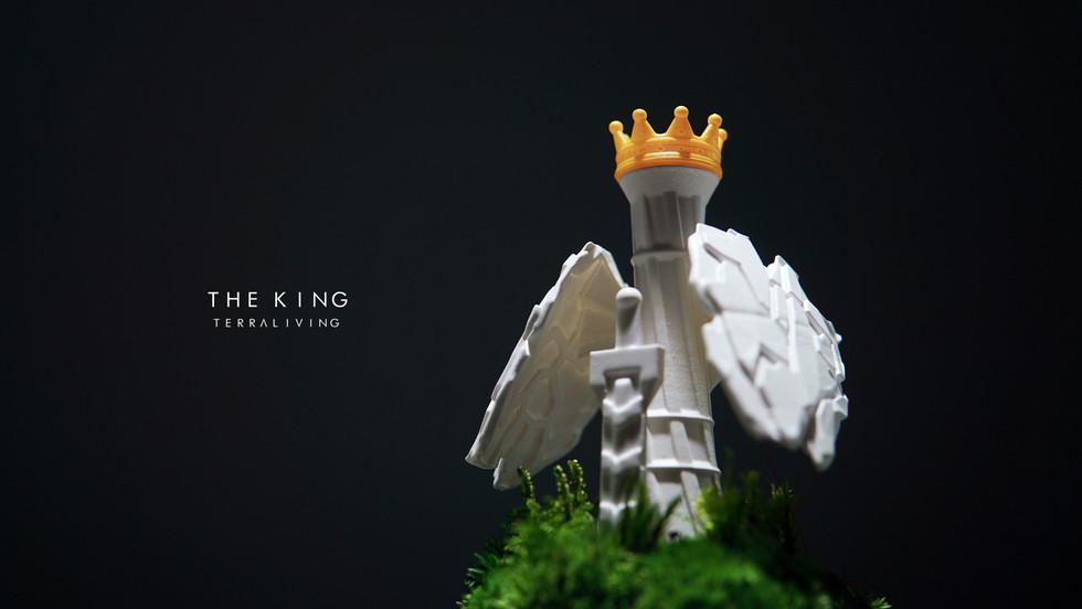 the-king-by-terraliving-terrarium_6.jpg