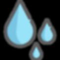 drop2.png