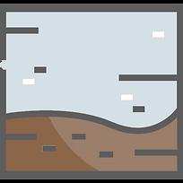 terrarium_soil.png