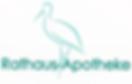89343_rathaus_logo.png