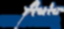 Auto-Stegherr-Logo.png