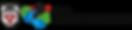 markt-jettingen-scheppach-wappen-logo.pn