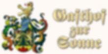 logo-1829485321.png
