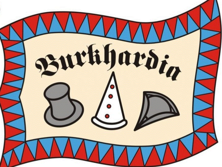 Bürgermeister Hans Reichhart schaltet Webseite online
