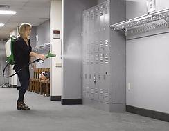electrostatic-sprayer-locker-arodal.jpg