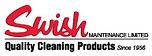 Swish Logo.png