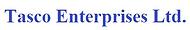 Tasco Logo.png
