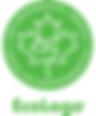 Eco Logo.png