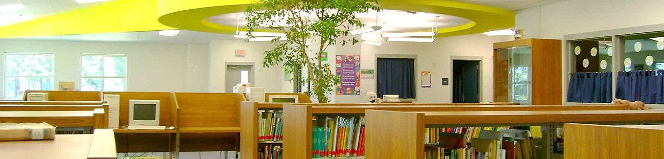 school-interior-design-ideas_new-ideas-a