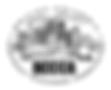 BCCCA Logo.png