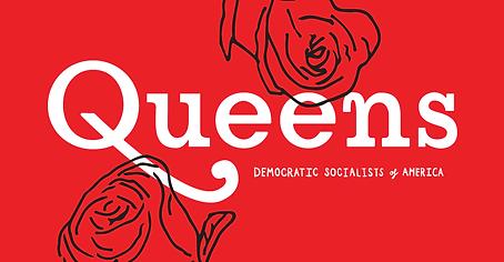 queens-dsa.png
