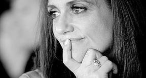 Judy Kolde