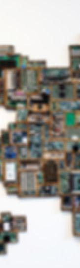 network strip.jpg