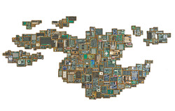 Network DDR2