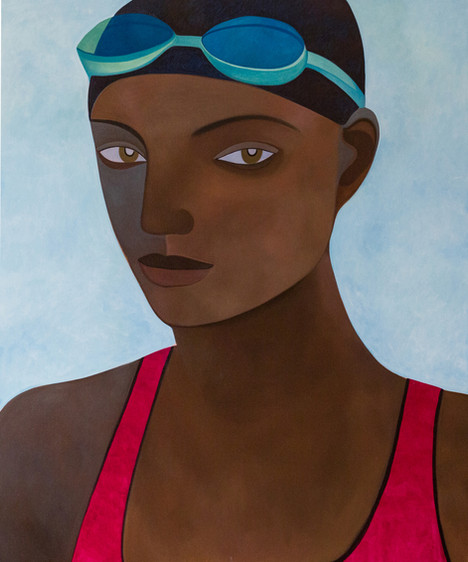 swimmer with goggles.jpg