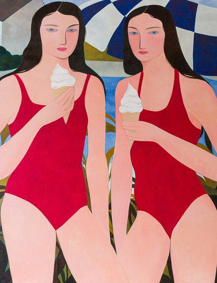 lifeguards with icecream.jpg
