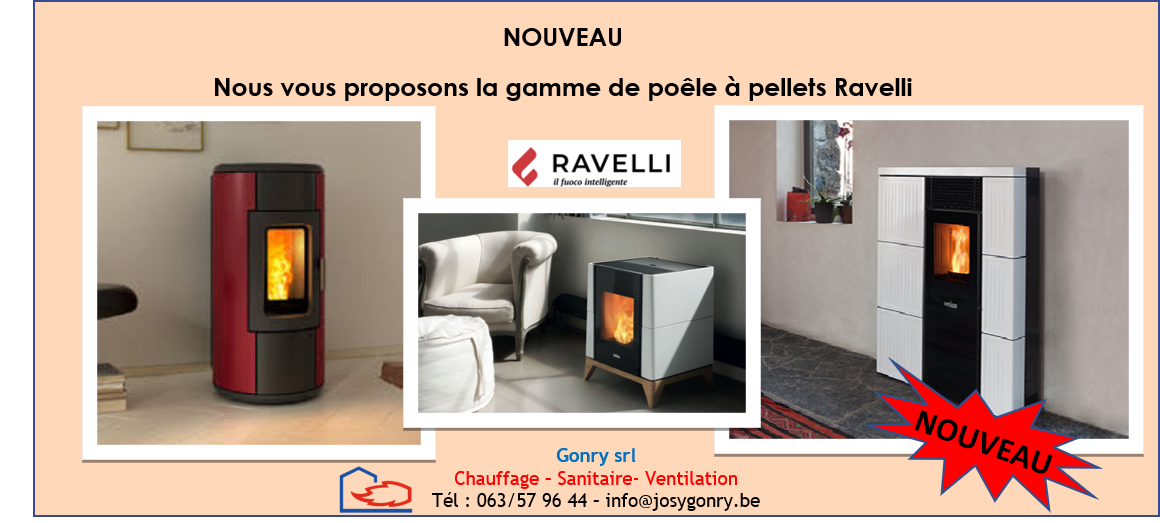 Ravelli 1x.png