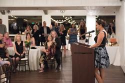 Stacy BCA Fundraiser 2017_0135