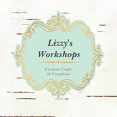 lizzysworkshops.jpg