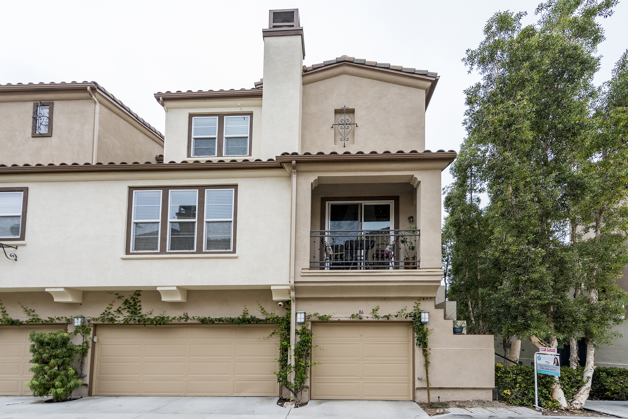 86 Sansovino Ladera Ranch