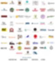 sponsors_2018.png