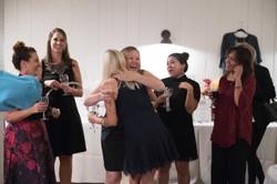 Stacy BCA Fundraiser 2017_0109