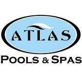 Atlas - LOGO copy.jpg