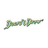 board and brew copy.jpg