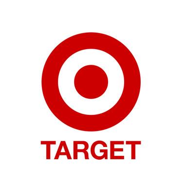 Target-Logo copy.jpg