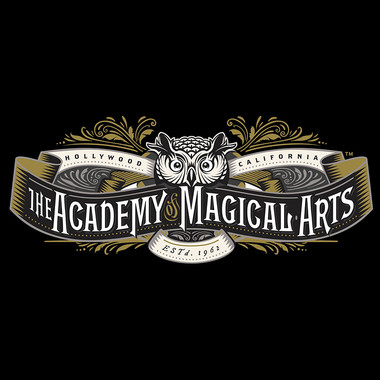 Magical Arts.jpg