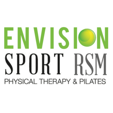 envision sport.png