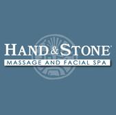 hand and stone.jpg