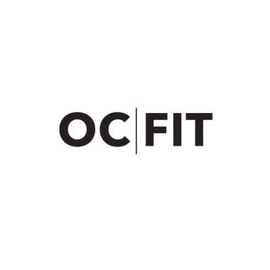 ocfit.jpg