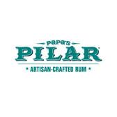 Logo 1 Pilar.jpg