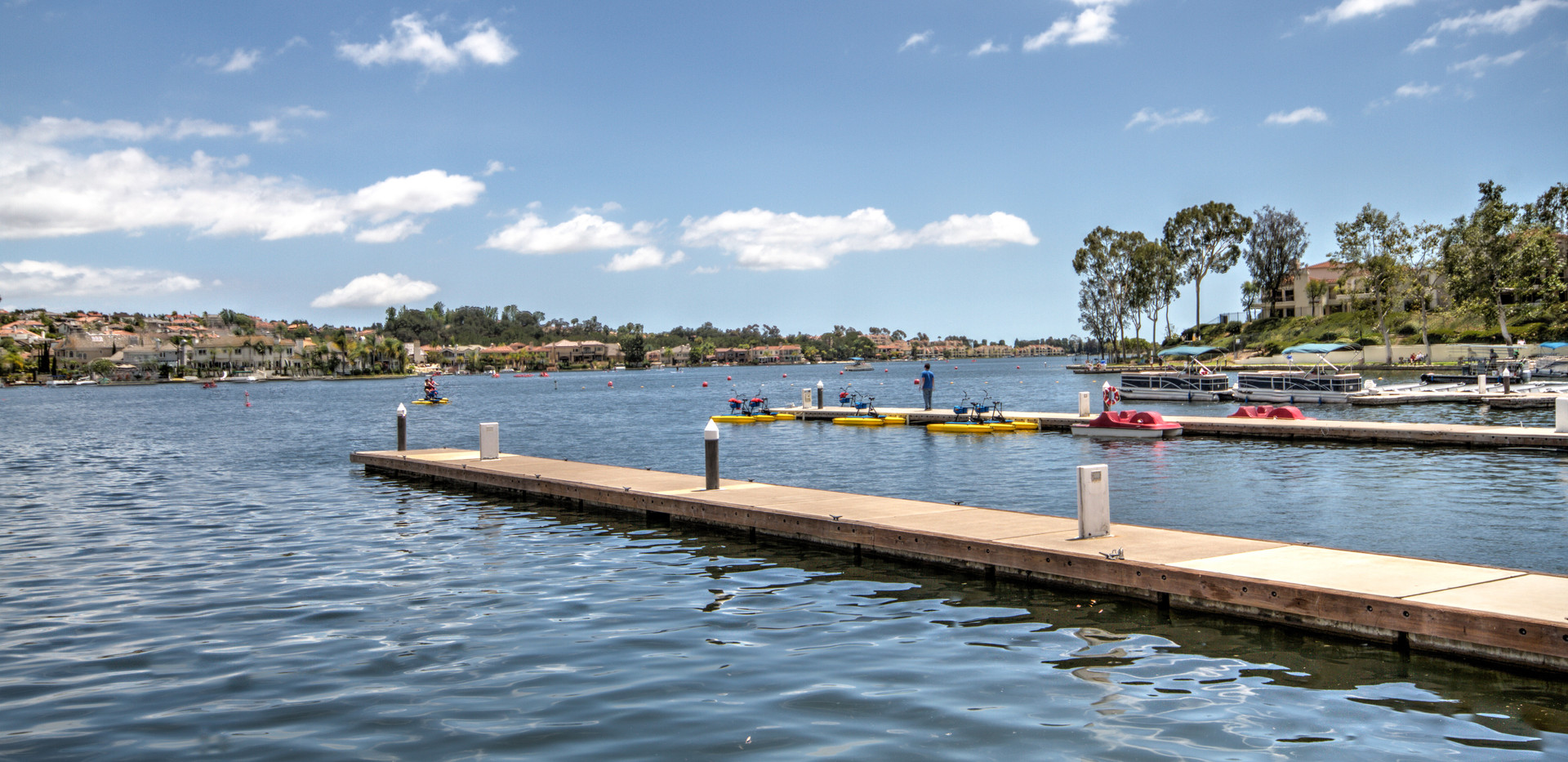 Lake MV Norte 4.jpg