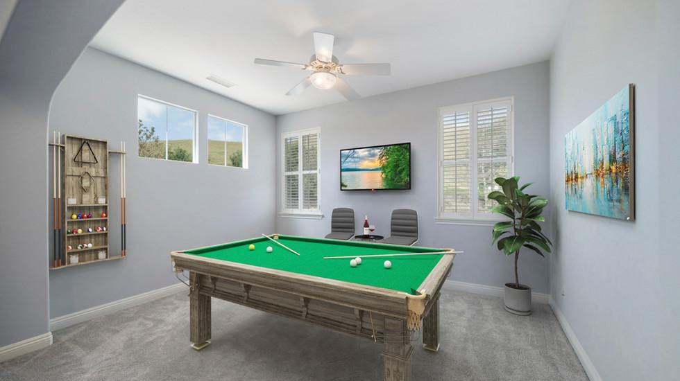 Pool Table (2).jpg