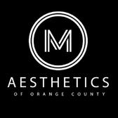 Aesthetics of OC.png