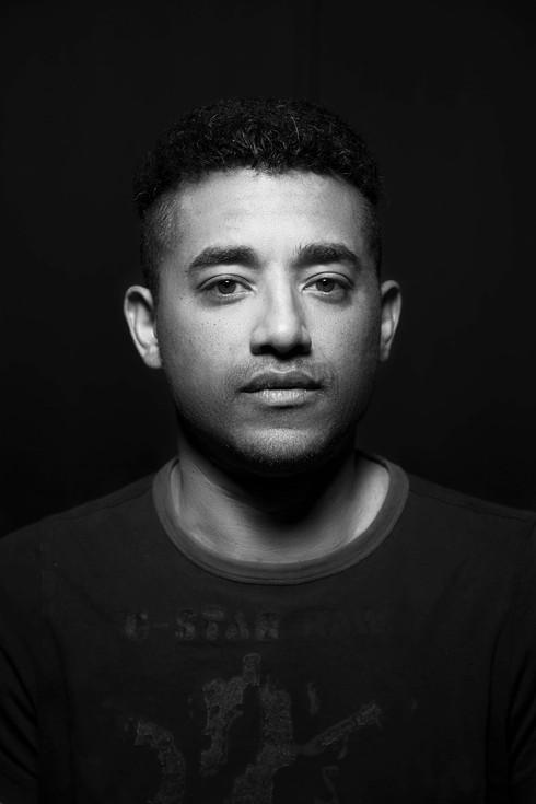 Gonzalo   2017
