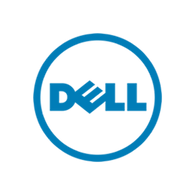 dellylogow250.png